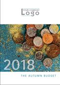 Monitor Autumn 2018 Budget Summary