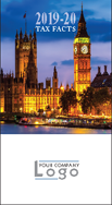 Monitor Autumn 2018 Tax Facts Booklet