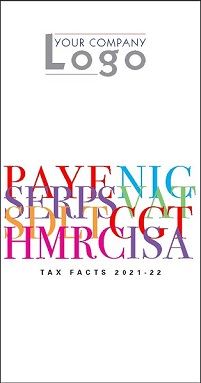 Tax Facts Booklet